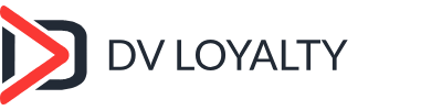 Logo of DV Loyalty