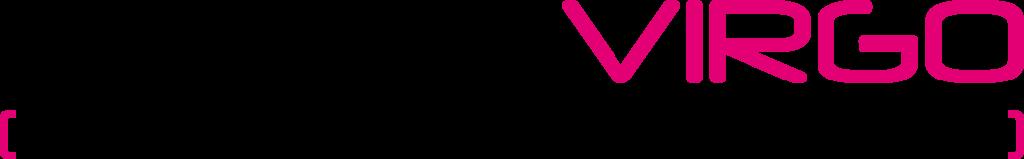 Logo Digital Virgo