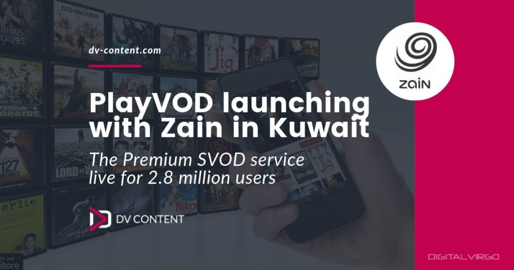 Featured Image PlayVOD Zain