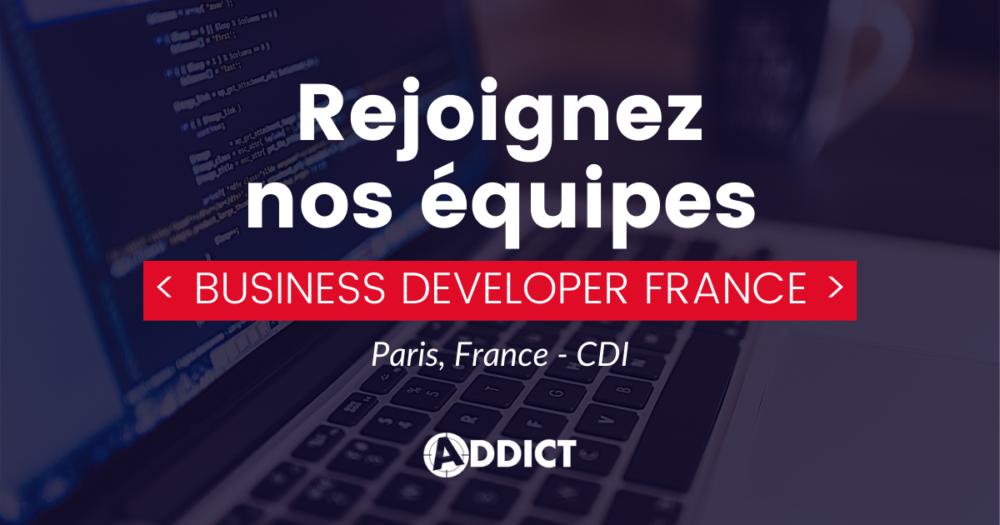 business-developer-france