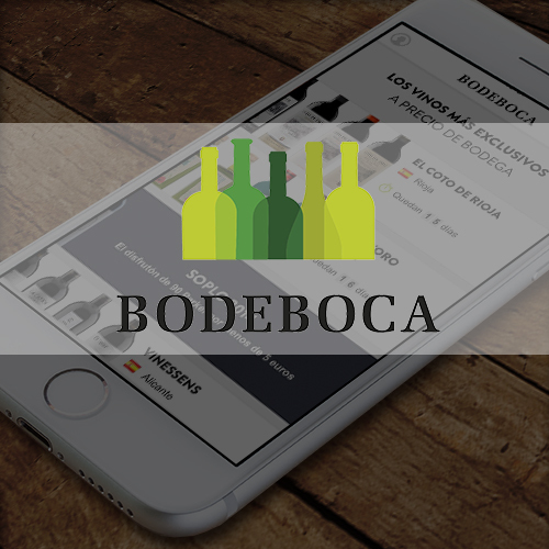 How did the Bodeboca Acquisition Campaigns Outperformed During the Lockdown?