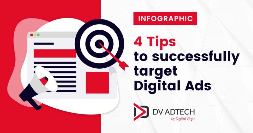 tips-target-digital-ads