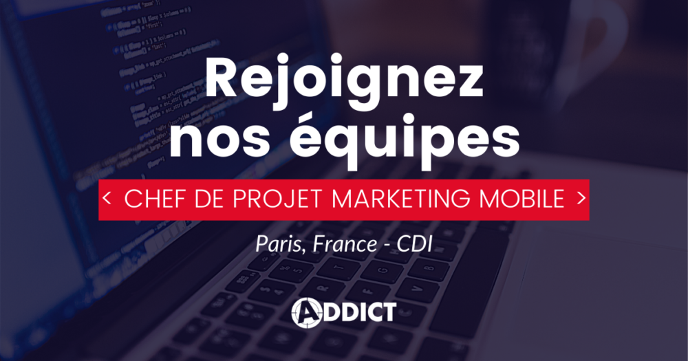 chef-de-projet-marketing-mobile