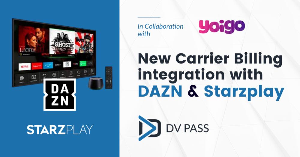 dcb-integration-dazn-starzplay
