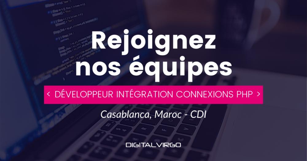 developpeur-integration-connexions-php