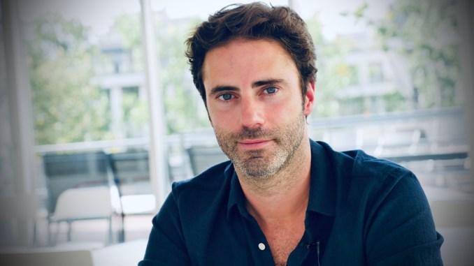Grégoire Mercier, Addict Mobile : « Covid et IDFA n'auront pas d'impact sur la croissance du marché des applications »