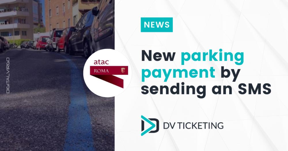 atac-parking-service-rome