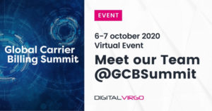 digital-virgo-sponsor-global-carrier-billing-summit