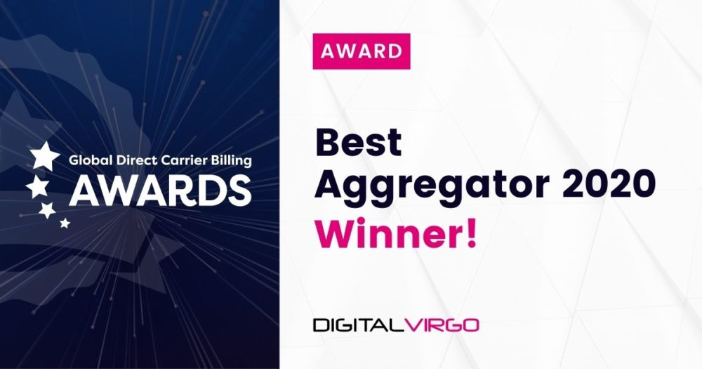 best-aggregator-2020-gcb-summit