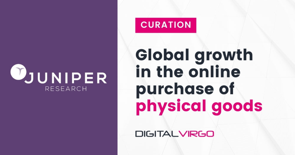global-growth-online-purchase