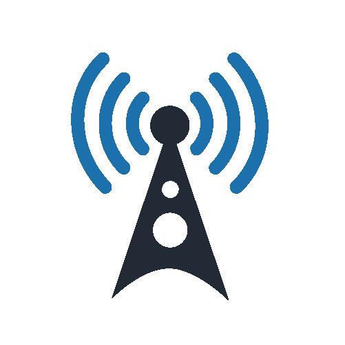 DCB icon