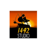 Logo of 1492, a Digital Virgo Partner