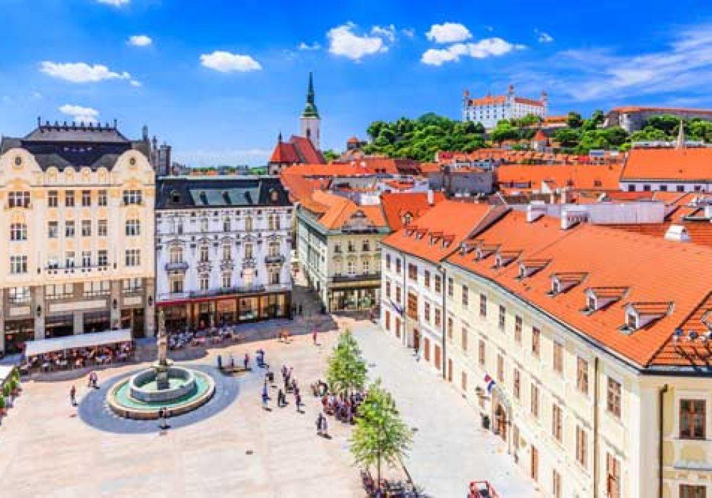 bratislava-city