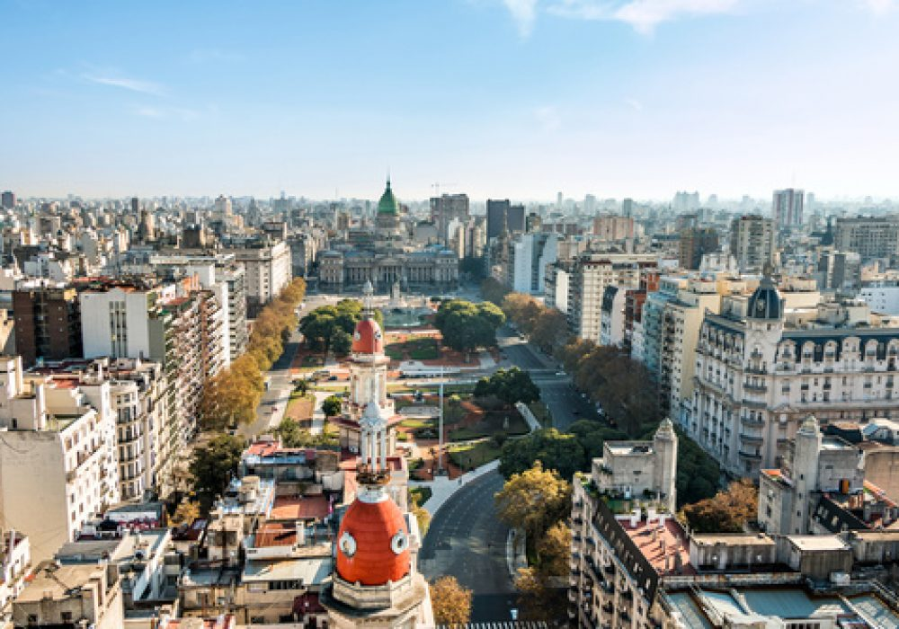 city-buenos-aires